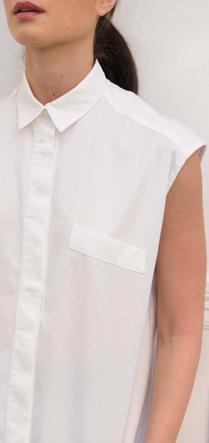 chemise-blanc-