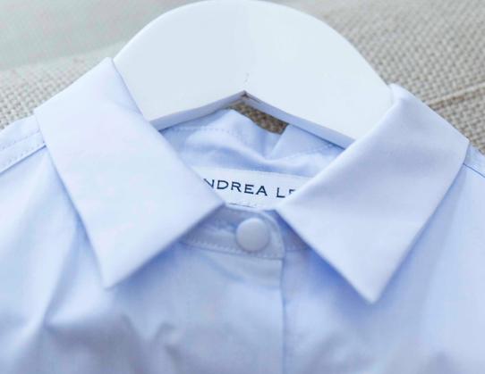 chemise-bleu
